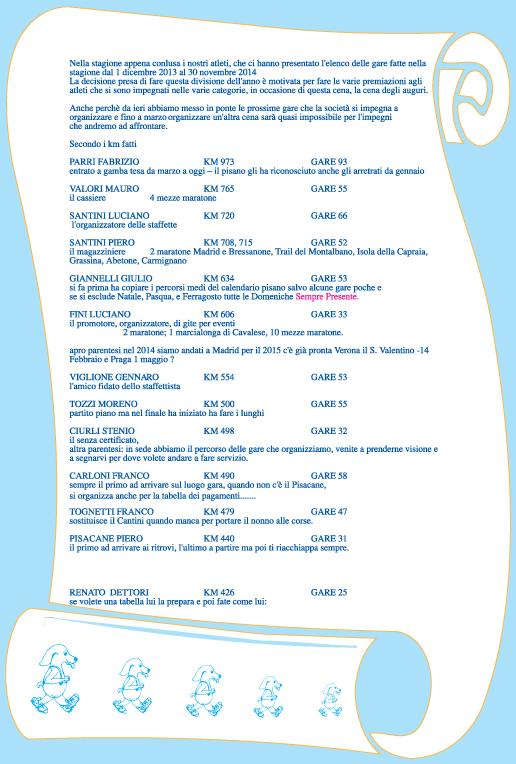 new 2014 classifica km copia