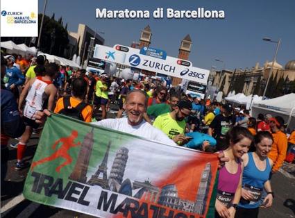 lucio travelmarathon