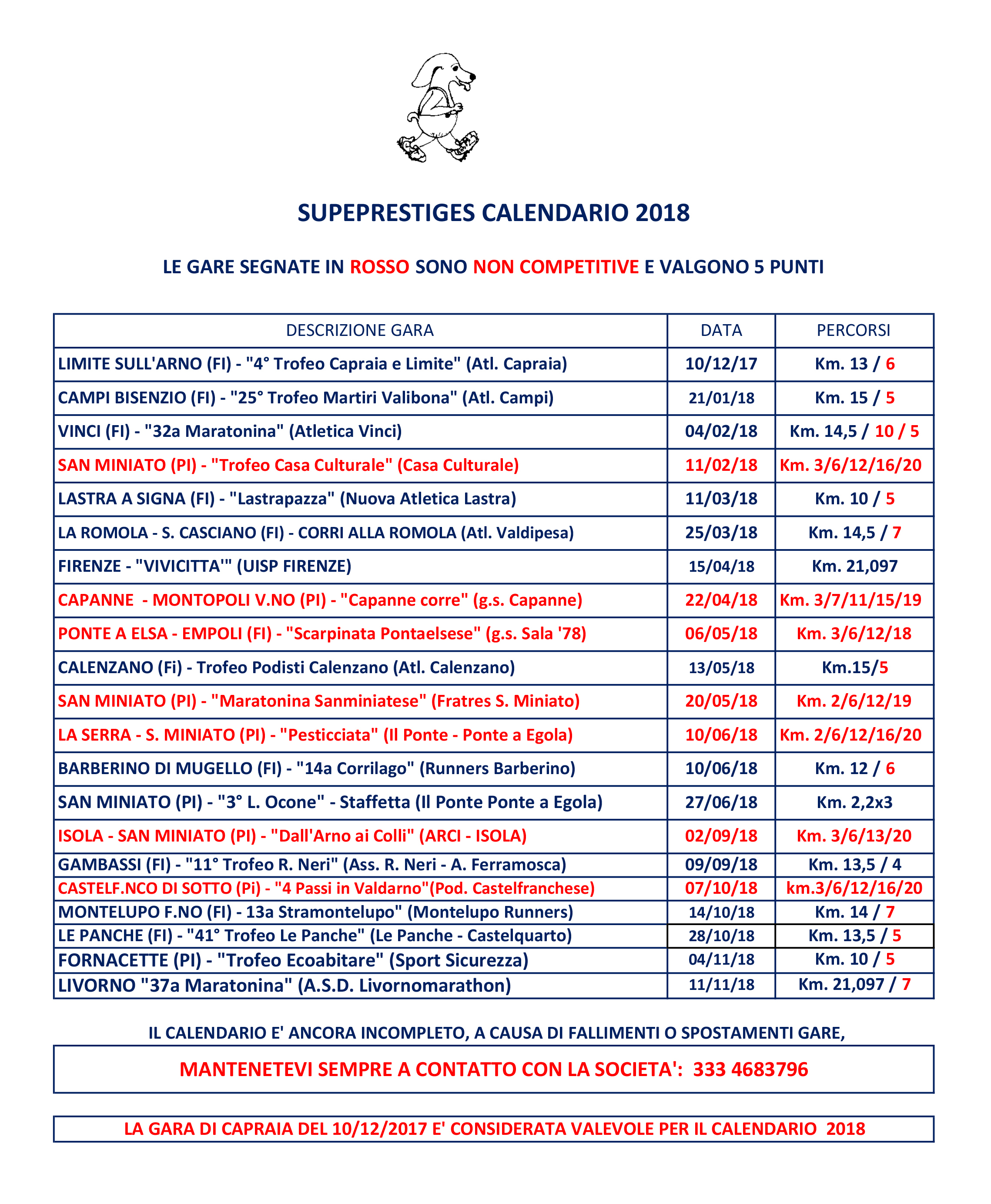 A-SUPERPRESTIGES calendario 2018.xlsx
