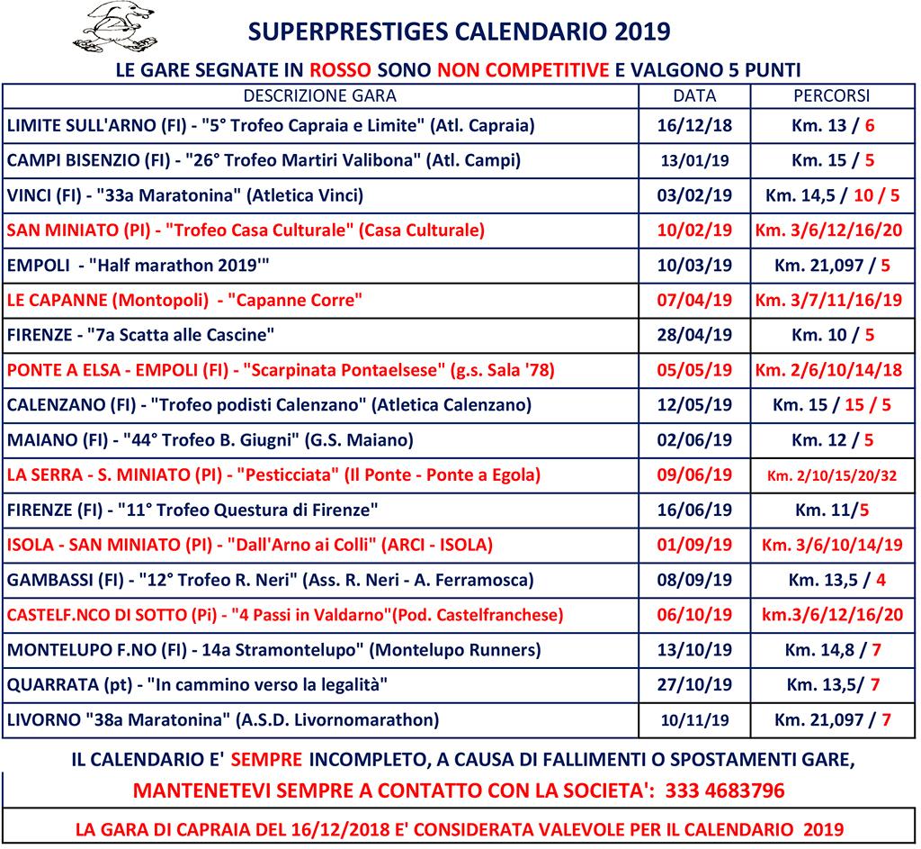 A-SUPERPRESTIGES calendario 2019.xlsx
