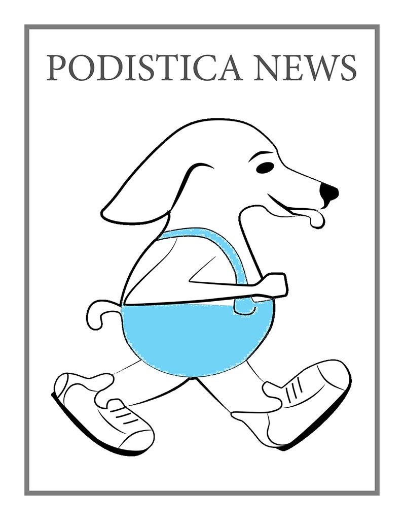 podisticanews